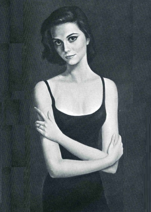 Painting-by-Margaret-Keane-24